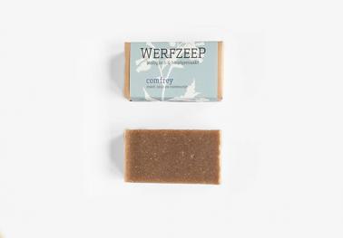 comfrey zeep